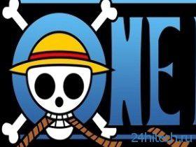 Тизер: трейлер One Piece: Pirate Warriors 2