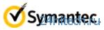 Symantec: 80% сотрудников малых предприятий в России используют облачные технологии, несмотря на неуверенность в их безопасности