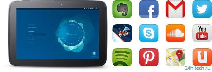 Canonical постоянно обновляет сборки Ubuntu Touch и добавляет новые устройства