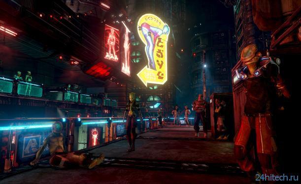 В Steam найдены списки достижений для Prey 2, Mortal Kombat и Remember Me
