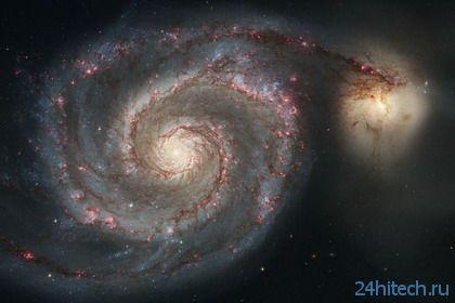 Астрономы подтвердили исчезновение звезды во вспышке сверхновой