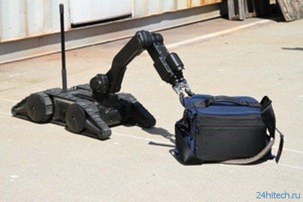 Финансы для компании RoboteX