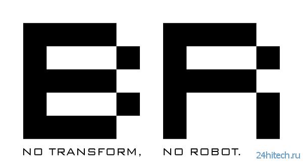 Инженеры Brave Robotics создали прототип робота, способного трансформироваться в машину