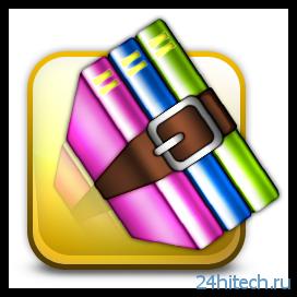 WinRAR 5.0 beta 3: тестирование популярного архиватора
