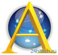 Ares Galaxy v.2.2.5 - бесплатная программа для обмена файлами любых типов