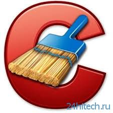 CCleaner 4.04 поддерживает Windows 8.1 и Internet Explorer 11