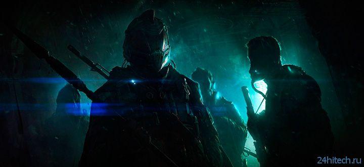 Deep Silver выпустит дисковую версию Wasteland 2