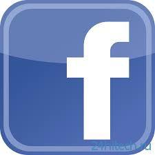Facebook собирал номера телефонов втайне от пользователей
