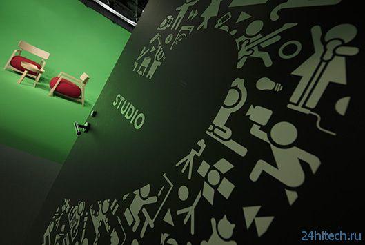 Google усиливает конкуренцию с телевидением с помощью бесплатных студий YouTube