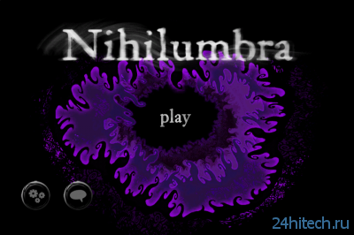 Nihilumbra 1.3