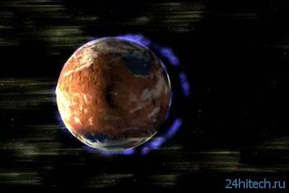 Планеты у красных карликов сочли безжизненными