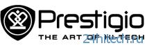 """Prestigio занимает второе место по """"упоминаемости"""" бренда в Интернет"""