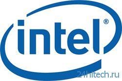 Сведения о процессорах Pentium 3556U и Core i3-4005U от Intel