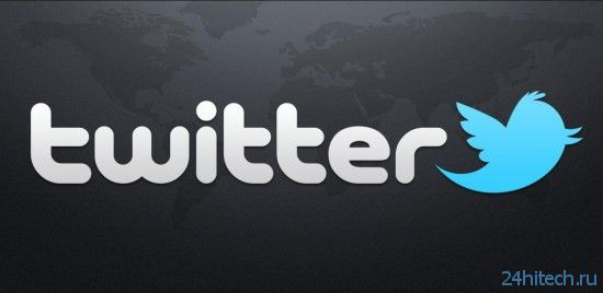 Twitter обновил свой клиент под BlackBerry 10