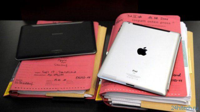 Америку не смоли лишить старых моделей iPhone