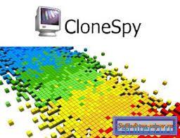 CloneSpy 3.0: поиск дубликатов файлов