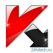 Рунет наводнили вредоносные спам-рассылки