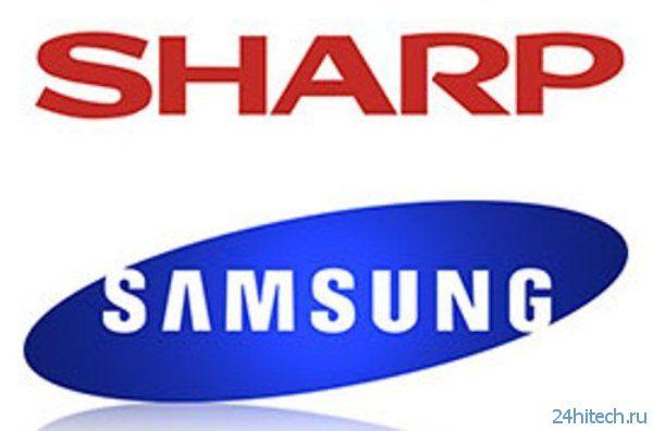 Версия для печати   12-дюймовый планшет Samsung появится в октябре