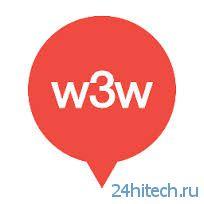 Геолокационный сервис what3words получил русифицированный интерфейс