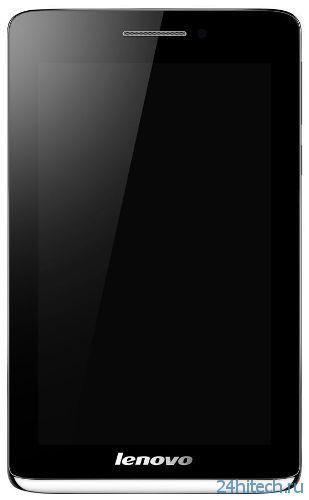 Новый смартфон и планшет от Lenovo – необычайно умные устройства в стильном исполнении