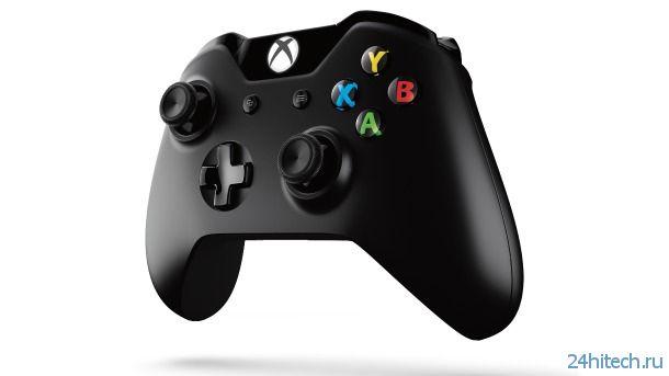 Владельцам Xbox One разрешат продавать цифровые копии игр друзьям