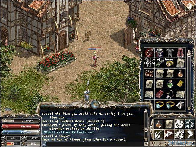 64-летная женщина-геймер судится с разработчиком за сломанный внутриигровой предмет