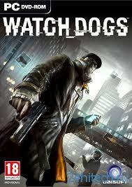 Для Watch Dogs на PS3 и PS4 будут полгода выходить эксклюзивные DLC