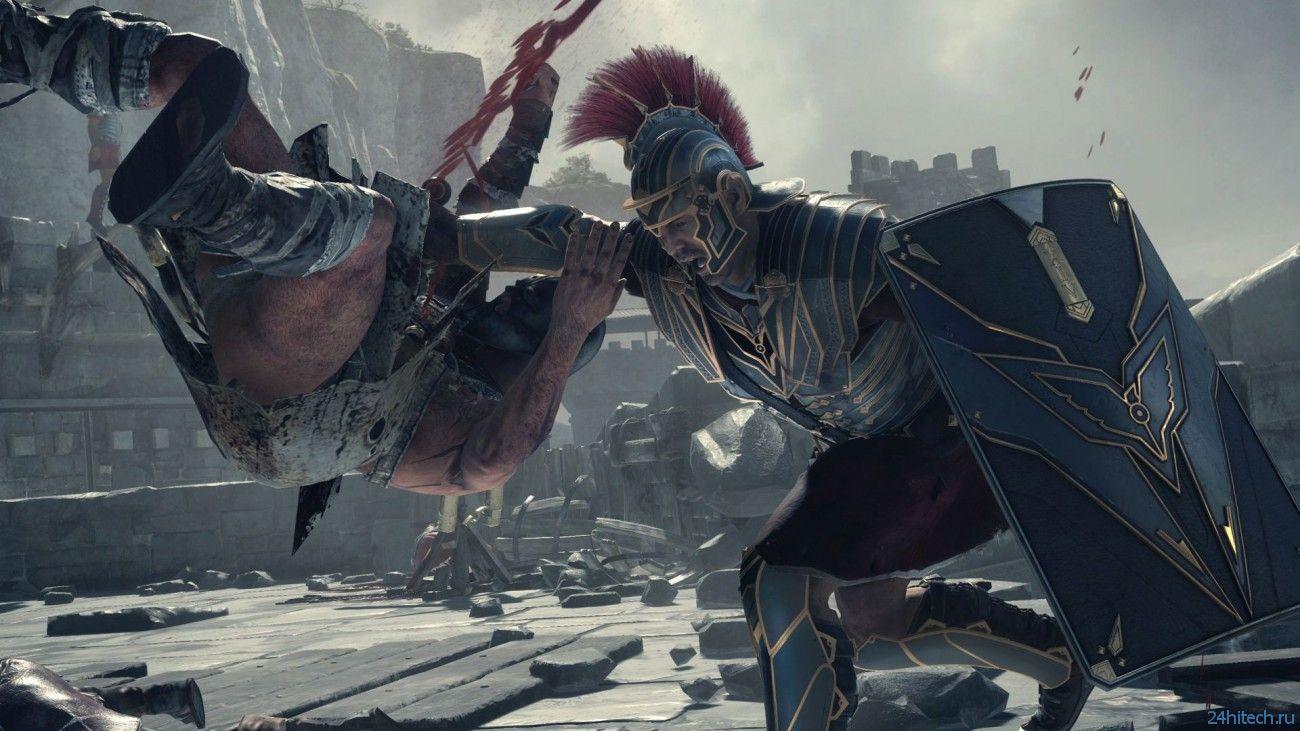 Руководители Crytek намекают, что Microsoft нужно серьёзно доработать Xbox One