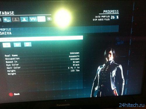 В Batman: Arkham Origins появится Убийца Крок