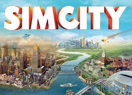 Вышел первый мод для SimCity