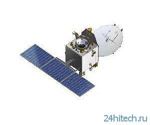 Запуск индийского спутника к Марсу состоится 5 ноября