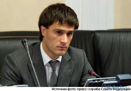 Совет Федерации запустил официальные аккаунты в социальных сетях