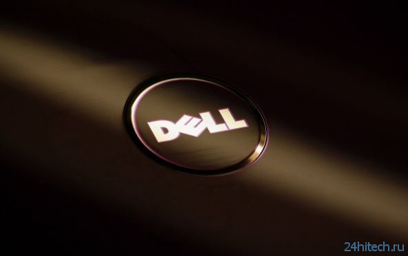 Dell выпустила ноутбук Chromebook 11 для учащихся