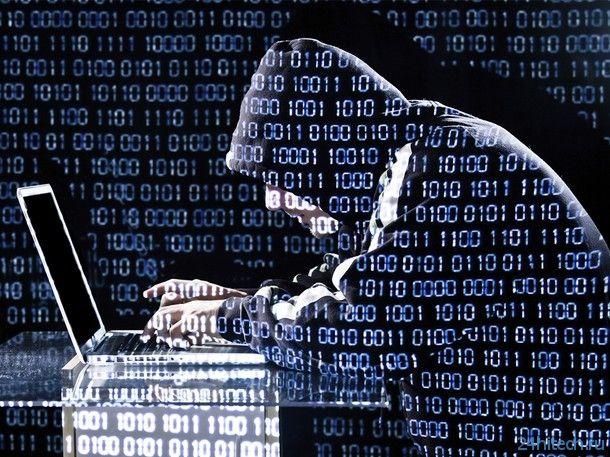 «Лаборатория Касперского»: общая картина киберугроз для российских пользователей