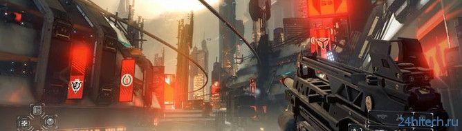 Новый патч для Killzone: Shadow Fall укоротил одну из глав