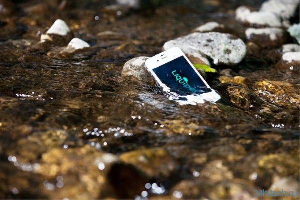 15 самых ожидаемых функций смартфонов