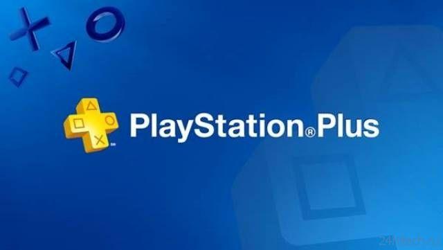Подписчики PS Plus бесплатно получат Outlast и BioShock Infinite
