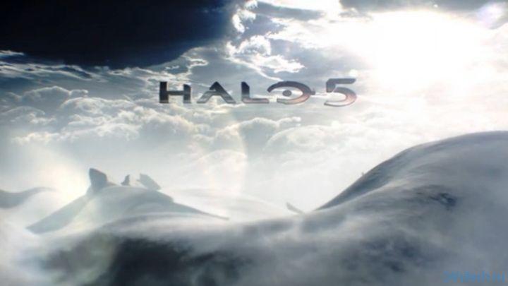 Halo 2 Anniversary Edition может выйти в этом году