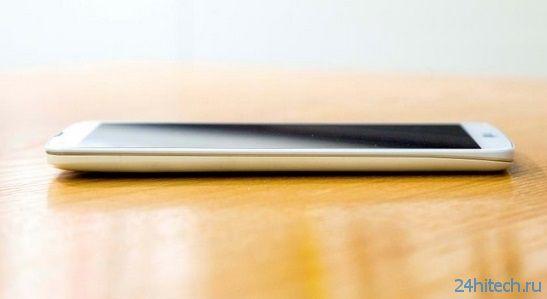 LG рассказала о возможностях камеры в смартфоне G Pro 2