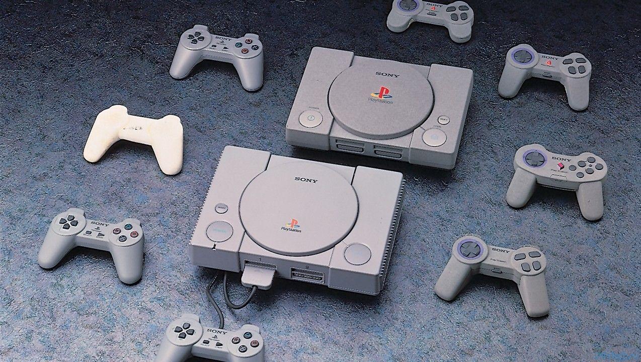 Отец PlayStation получит престижную награду за жизненные достижения