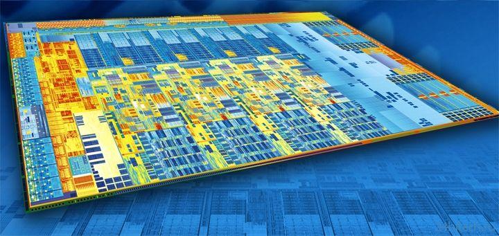 Процессоры Intel Broadwell появятся не ранее четвёртого квартала