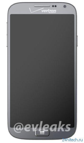 Samsung готовит собственный смартфон на Windows Phone