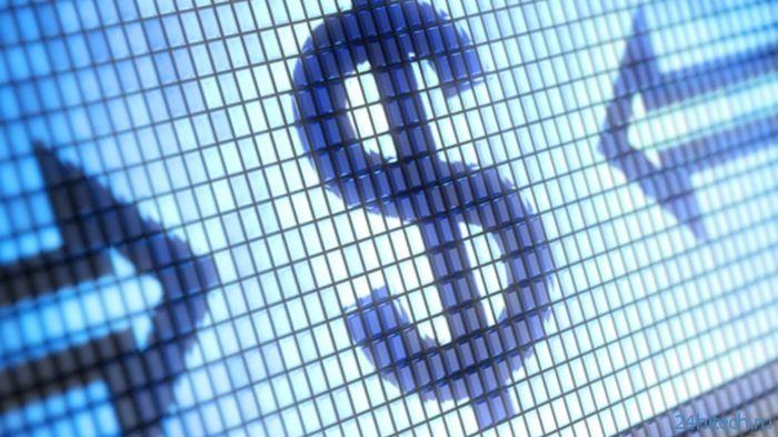 Правила расчётов через электронные кошельки в России будут ужесточены