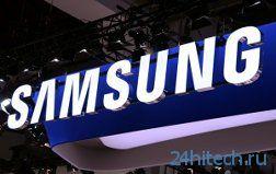 Новый патент даёт намёк на дизайн фаблета Samsung Galaxy Note 4