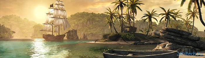 """Режиссером фильма по Assassin's Creed стал автор """"Снежного города"""" и """"Макбет"""""""
