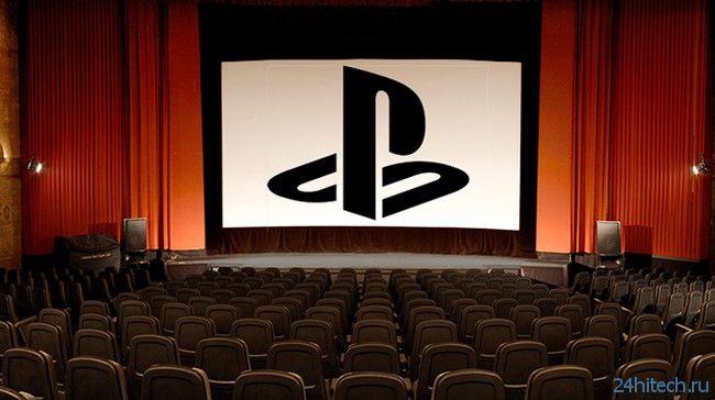 Жители Канады и США смогут посмотреть конференцию Sony E3 2014 в кинотеатрах