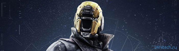 PvP в Destiny будет открываться после определенного прогресса