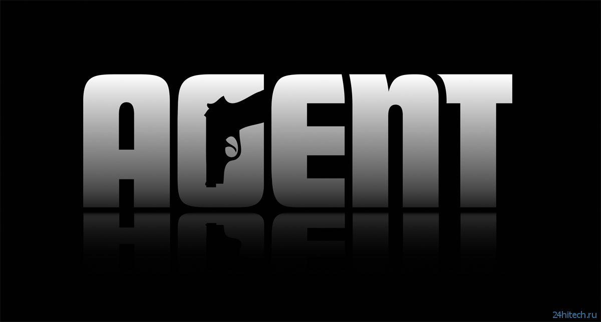 Rockstar готовит новую игру для консолей Xbox One и PlayStation 4