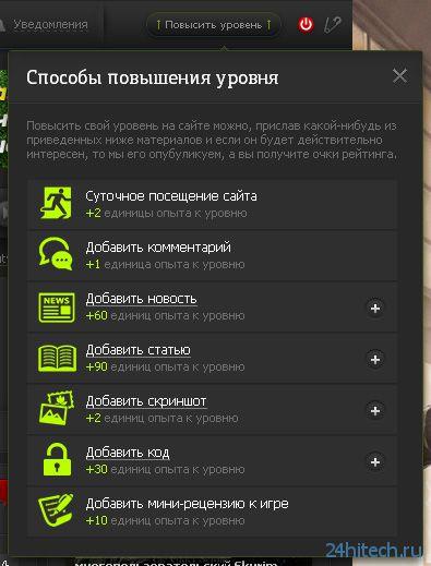 VGTimes.Ru проводит новый конкурс. Самому активному пользователю достанется Wolfenstein: The New Order