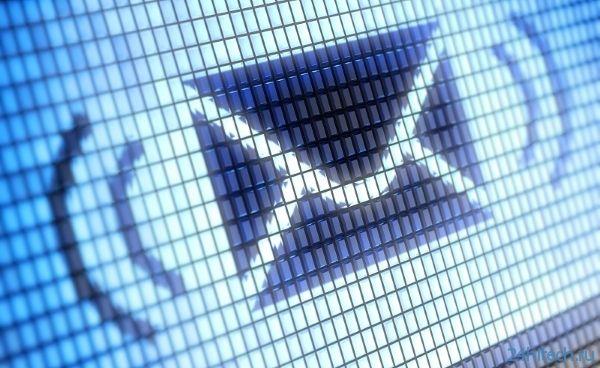 Microsoft повысила безопасность сервисов Outlook.com и OneDrive